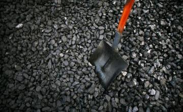 Търговия с въглища в Костинброд