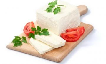 Търговия със сирене във Враца