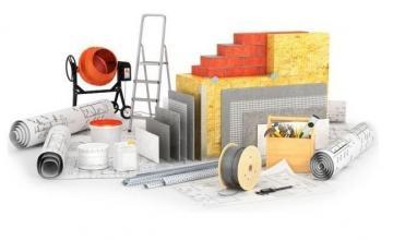 Търговия със строителни материали София-Сухата Река - Халимински ЕООД