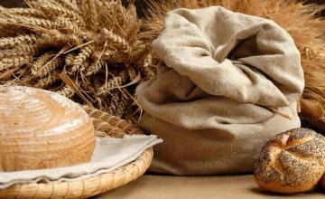 Търговия със зърно в Каварна - Агропродукт 2000 ЕООД