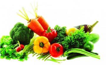 Търговия зеленчуци на едро Любимец - Марицвет