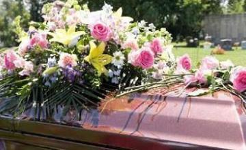 Цялостно организиране на погребения в Ракитово - Денонощна траурна агенция Ана Бел