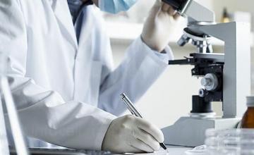 Цитонамазка в Разлог - Акушер-гинеколог Разлог