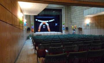 Театрална дейност в община Бяла Слатина