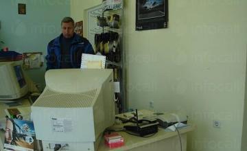 Технически консултации за автомобили в Карлово