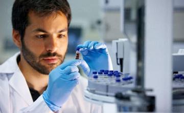 Тестове за полово предавани инфекции в Хасково - МЦ Хипократ
