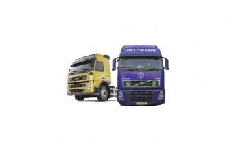 Транспорт и превоз на товари Унгария-България - Вики Транс ЕООД