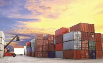 Транспортиране на пратки Кубрат - Транспортна фирма Кубрат