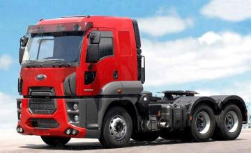 Транспортиране на товари в Пловдив