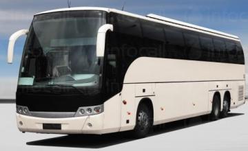 Транспортни услуги Ямбол - Транспортни услуги Ямбол