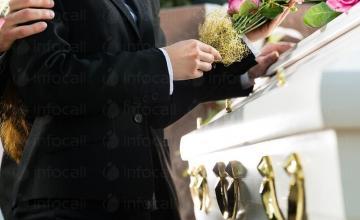 Траурни услуги в Плевен - Погребална агенция Харон