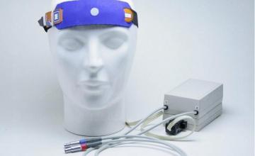 Тренинг ЕЕГ биофийдбек ( невротренинг ) Пловдив