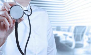 Трудова медицина Шумен