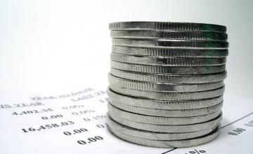 Управление инвестиционни проекти в Добрич