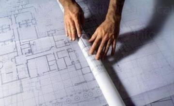 Управление на инвестиционни проекти в Благоевград - Строителен надзор Благоевград