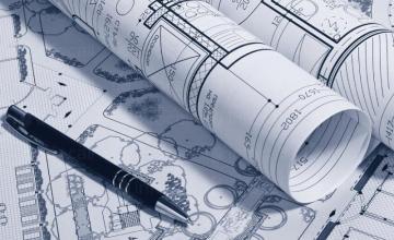 Управление на инвестиционни проекти в Радомир - ЙОКИ-2007