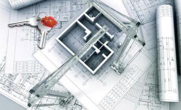 Управление на инвестиционни проекти в София-Бъкстон,Варна Бургас
