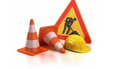 Условия за безопасност на труда в обслужваните фирми по договор Шумен