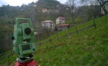 Услуги по кадастър във Варна - Прециз Инженеринг ЕООД