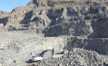 Услуги със строителна механизация в Бургас