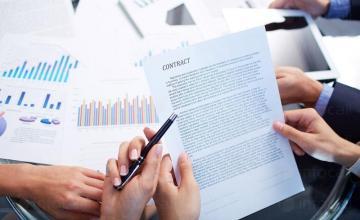 Устен превод на документи в Русе