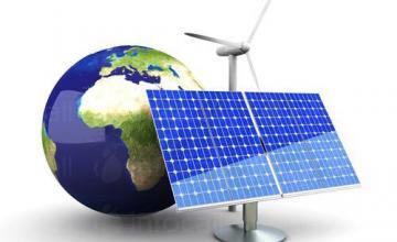 Възобновяване на енергийни източници Русе - Полимикс 1 ЕООД