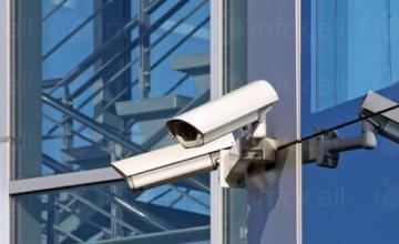 Видеонаблюдение на обекти в Търговище - Охранителна фирма Търговище