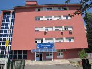 Виросологични изследвания в София - Красно село - СБАЛ по детски болести