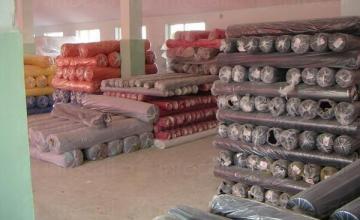 Внос и продажба на платове в Хасково - Билли