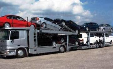 Внос на автомобили в Пловдив-Кършияка - Никифоров 2000 ЕООД