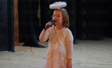 Вокално пеене в Асеновград