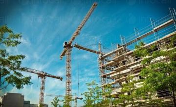Всякакви видове строително монтажни работи Варна - Калида Билд ЕООД