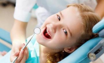 Зъболечение в Каварна - Доктор Венета Плешкова
