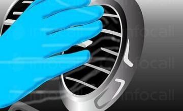 Зареждане на климатици в Елин Пелин - Автосервиз Елин Пелин