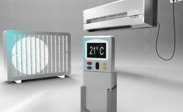 Зареждане с фреон на климатици - Варна