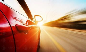Застраховки на автомобили в Луковит