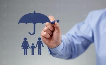 Застраховки в Русе - Актив клийн
