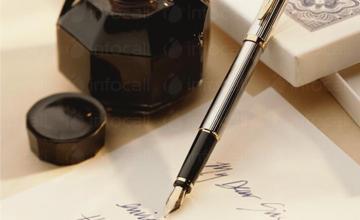 Заверка на документи в Асеновград - Светлана Кожухарова