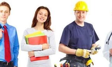 Здраве и безопасност при работа в Хасково