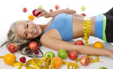Здравословен начин на живот чрез здравословно хранене в Плевен, Ловеч и Велико Търново - Vega point ЕООД