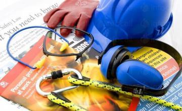 Здравословни и безопасни условия на труд в Плевен - Гранд Протект ЕООД