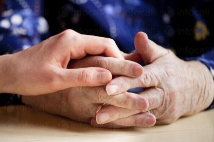 24-часови грижи за възрастни хора с психически разстройства в община Тополовград  - ДВХПР Радовец