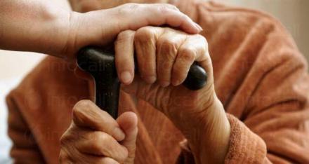 24-часово обслужване в област Монтана - Дом за възрастни хора с физически увреждания Горна Вереница