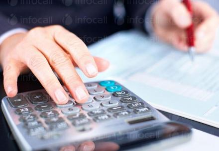 Абонаментно счетоводно обслужване в София-Слатина - Евростандарт