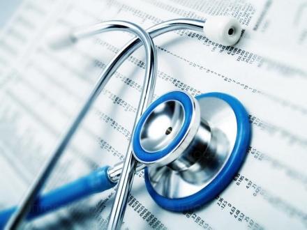 Абонаментно здравно обслужване в Ямбол - Дианамед 2001