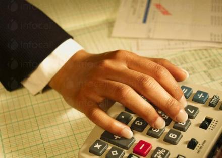 Административни услуги в Монтана - Счетоводна къща Дамини Консулт