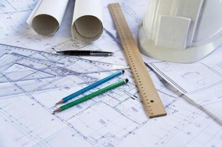 Административно строителство в град Брацигово - Строителство Брацигово