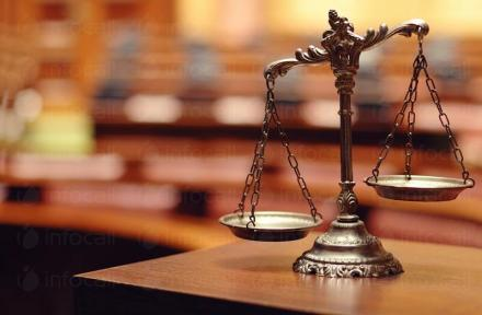 Адвокати английско и румънско право в София-Лозенец - МкГрегър и Партньори