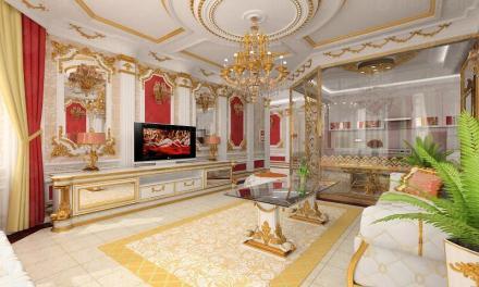 Архитектурни услуги във Варна - Архитектурно бюро Брънчев ЕООД