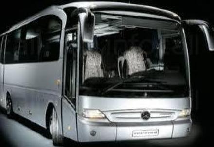 Автобусен транспорт в чужбина Плевен - Клавдио Моторс Стар